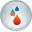 Produktion af varmt brugsvand