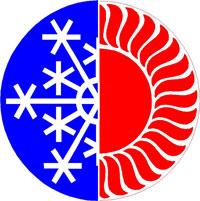 Fgk_logo