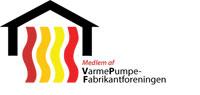 VPF_logo